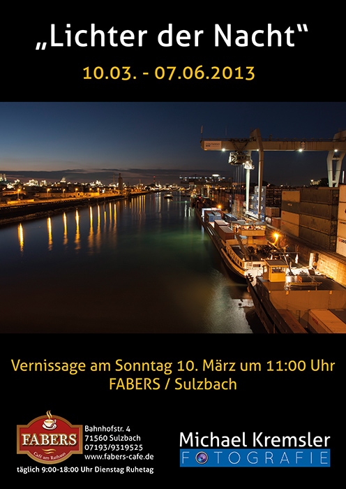 Plakatt-V3-web