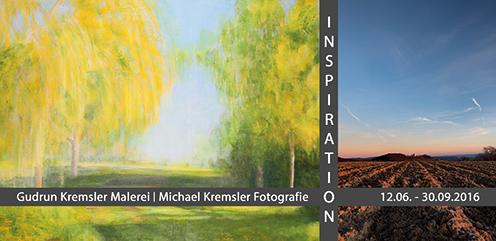 Flyer Inspiration web