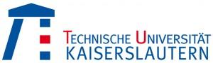 TU_kaiserslautern_logo
