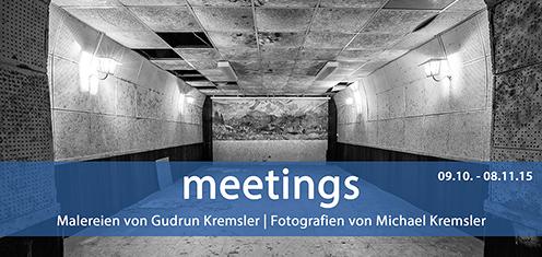 meetings-web